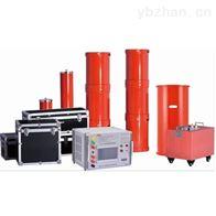 优质厂家变频串联谐振耐压试验装置