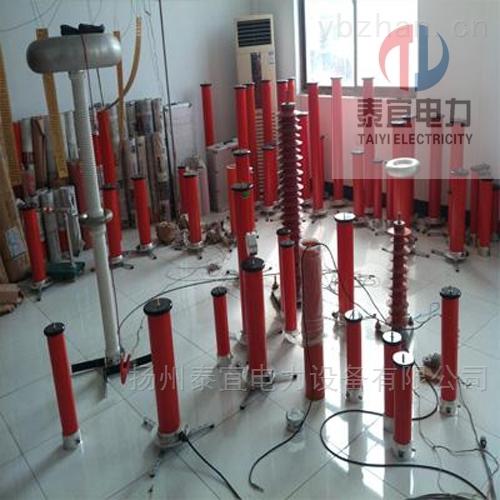 抗干扰型直流高压发生器厂家报价