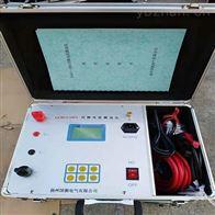 回路电阻测试仪厂家生产