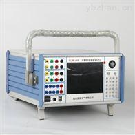 六相微机继电保护测试仪工控机