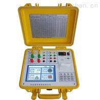 现货供应变压器容量特性测试仪