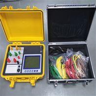 扬州供应变压器空负载特性测试仪