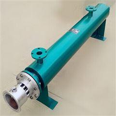 厂家长期供应BGY20防爆式电加热器