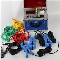 扬州国测供应电容电感测试仪