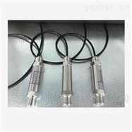 YM131进口扩散硅压力传感器