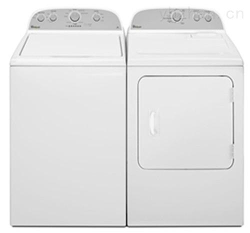 美标缩水率洗衣机/美标烘干机