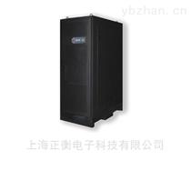 APH Series艾普斯Preen无触点式稳压电源