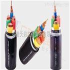 YJV22阻燃铠装护套电力电缆