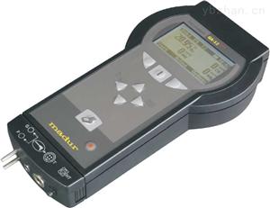 Madur便携式烟气分析检测仪