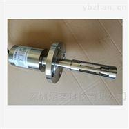 YM80ND反应釜在线粘度计