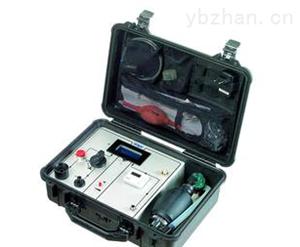 德国德尔格 呼吸器校验仪