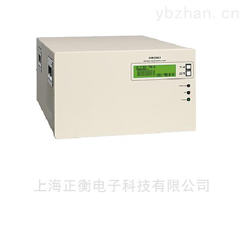日置HIOKI高阻计电源单元
