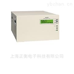 SM7860日置HIOKI高阻计电源单元