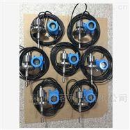 YM80ND国产高品质在线粘度计
