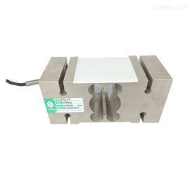 包装机传感器