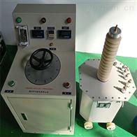 高压试验变压器厂家直供