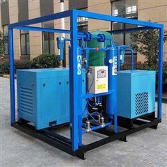 干燥空气发生器——承修三、四级电力设备