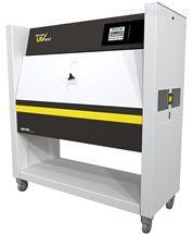 老化箱氙灯紫外老化试验箱