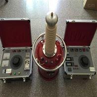 厂家供应充气式试验变压器