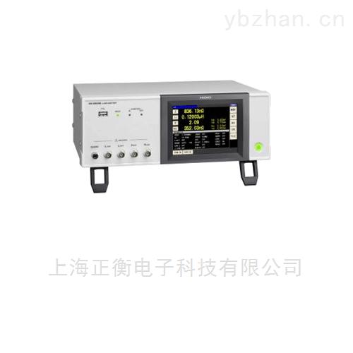 4Hz~8MHz LCR测试仪