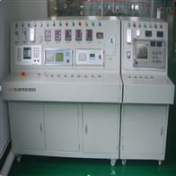 国测供应变压器性能综合测试台