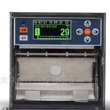 WK17-SIN-R1200有纸记录仪
