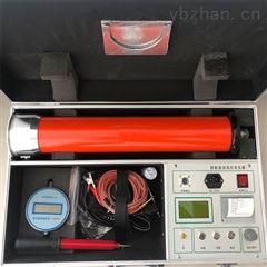 电力承试四级——直流高压发生器厂家现货