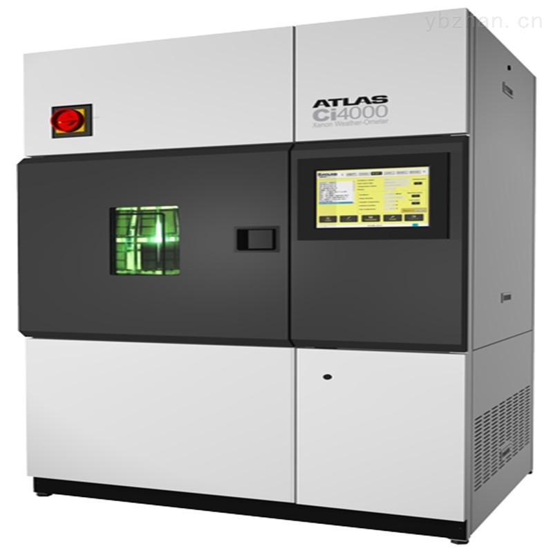日晒牢度老化箱/Ci4000氙灯老化试验机