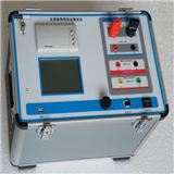 四级承试工具设备互感器特性测试仪
