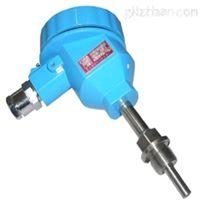 WRN-240隔爆防爆本安型带温度变送器热电偶