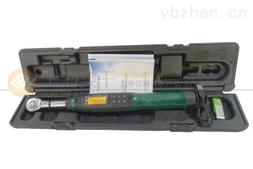 有线传输数字扭矩扳手,有线传输的扭矩扳手带数字显示