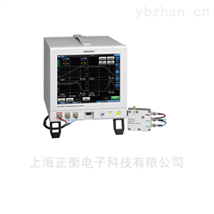 IM7580A1MHz~300MHz阻抗分析仪