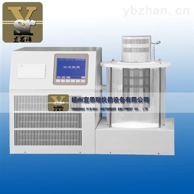 SCYN1302低温运动粘度测定仪
