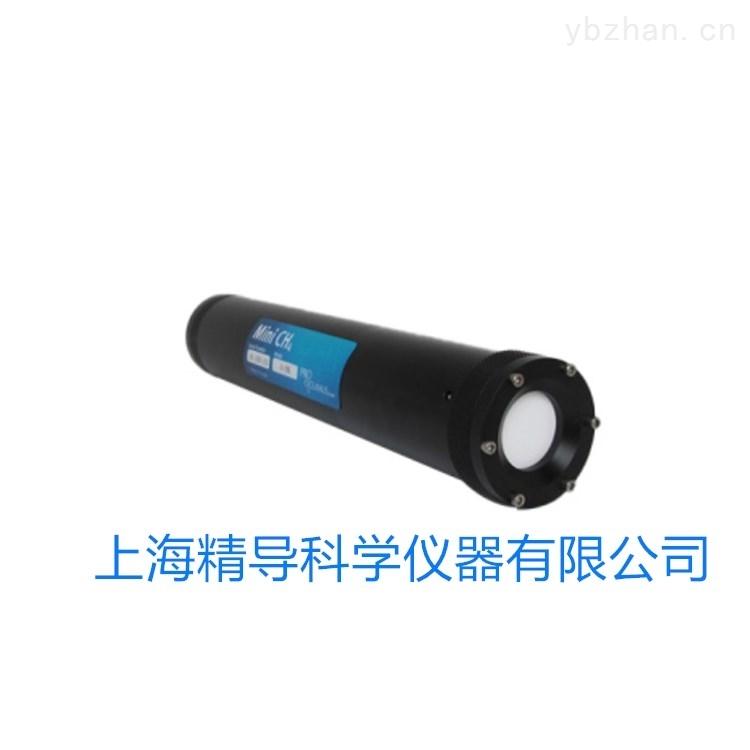 Pro-Oceanus Mini CH4TM水下甲烷测量仪