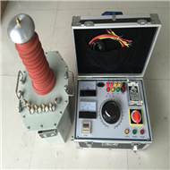 工頻耐壓高壓試驗變壓器