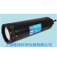 CO2-Pro cvPro-Oceanus CO2-Pro CV海水二氧化碳测量仪