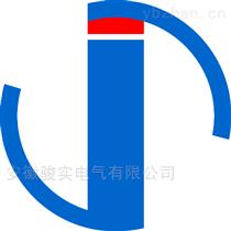 LiYW、LiFY电器装备电缆