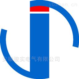 RVVG10*1.25行车移动电缆