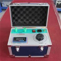 高品质小电流发生器