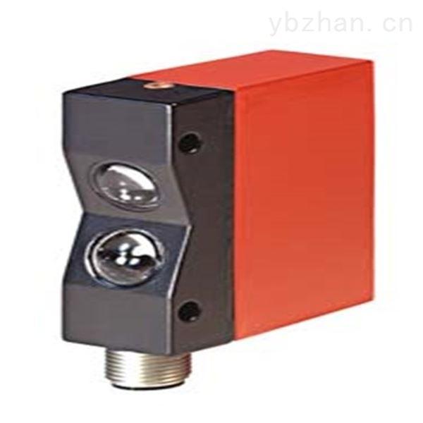 LEUZE光电扫描仪RK93/4-60L系列
