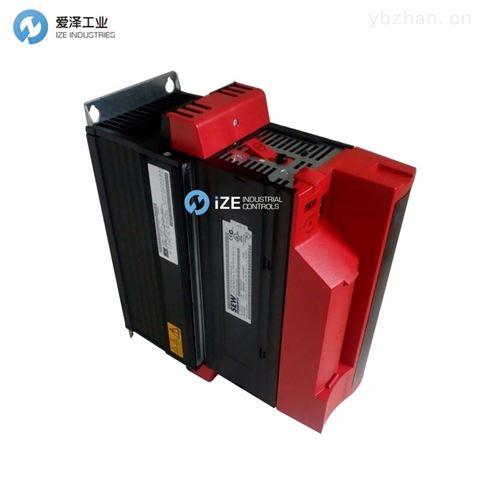 SEW变频器MDX61B0110-5A3-4-0T
