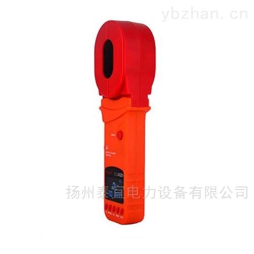 指针式智能接地电阻测试仪现货供应