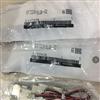 SY7320-5LUD-02日本SMC5通电磁阀技术说明