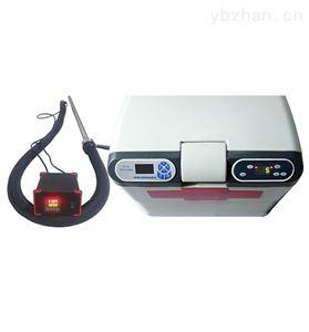 固定污染源废气VOCs采样器 固相吸附法