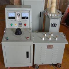 厂家供应感应耐压试验装置/承试四级设备