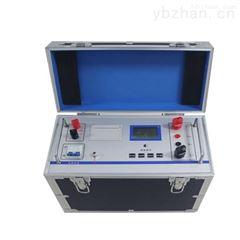 承试四级设备/回路电阻测试仪厂家推荐