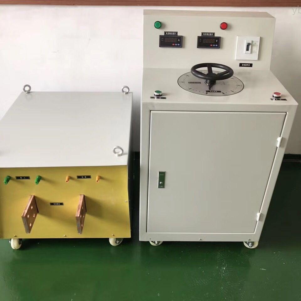 三倍频感应耐压试验装置供应价