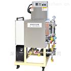 超聲波工業株式會社CM-670型單槽式清洗機