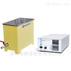 超聲波工業株式會社CM-650型多槽式清洗機