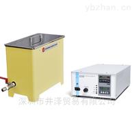 超声波工业株式会社CM-650型多槽式清洗机